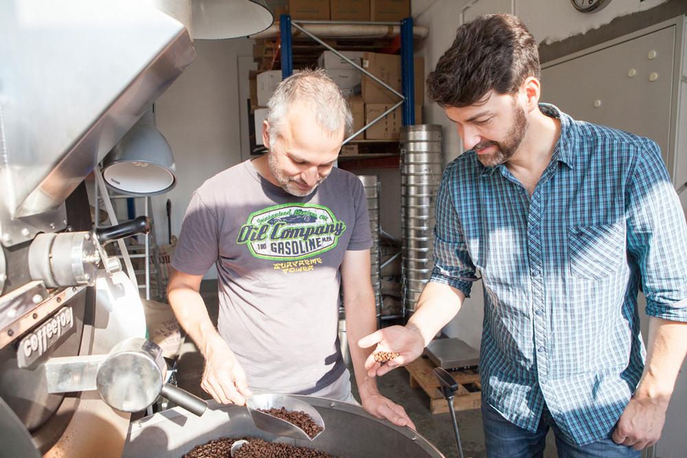 Nachhaltige Herstellung, verantwortungsbewusste Kleinbetriebe und Gastronomie: Zeige uns dein CHARAKTER.STÜCK im Bremer Raum!