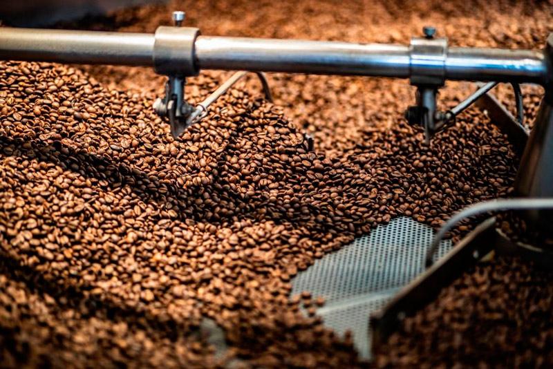 web-dekoffiemann-kaffeeroester-charakterstueck-bremen