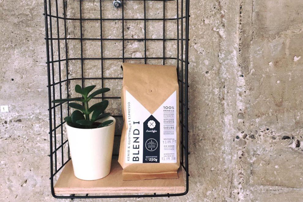 PAPP-Bremen-Cross-Coffee-web
