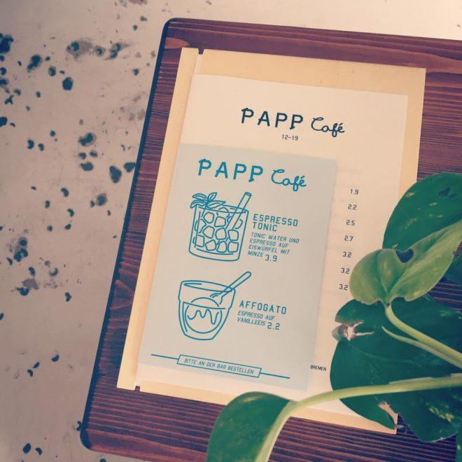 PAPP-Bremen-karte