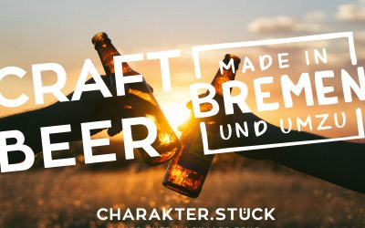 Top10: Craft Bier in Bremen