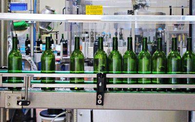 VivoLoVin: Zu Besuch in Bremens WeinWerken