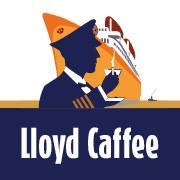 Lloyd Caffee Logo
