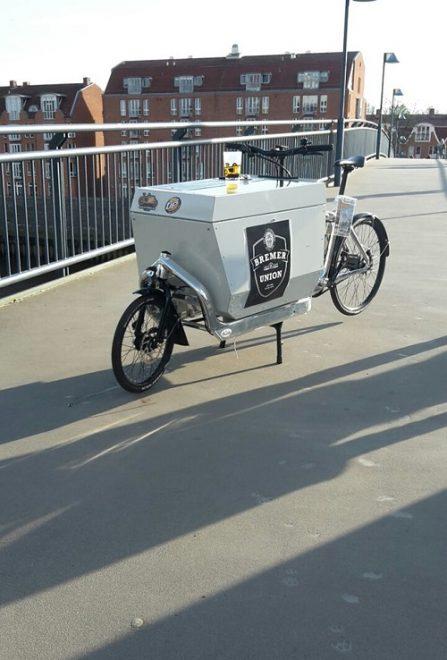 bier_bullitt_bike_union_teerhofbruecke