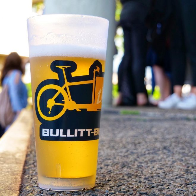 bier_bullitt_bike_becher