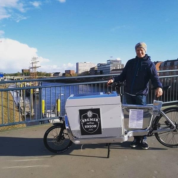 bier_bullitt_bike_union_instawalk_teerhofbruecke