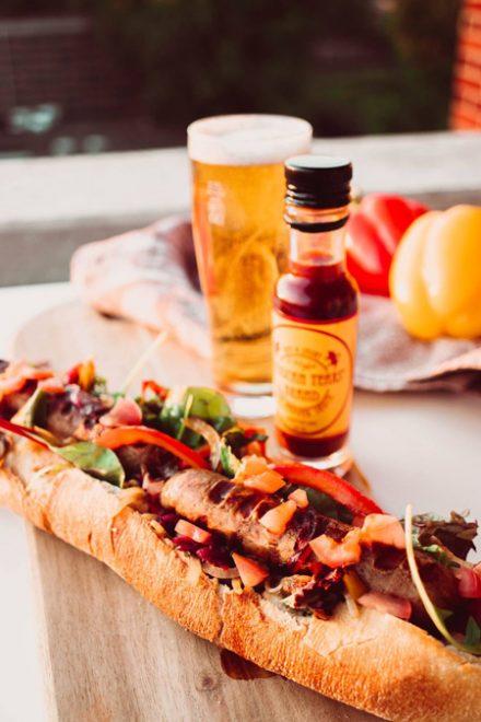 web-Hotdog-Grillwurst-Mexican-Tears Kopie