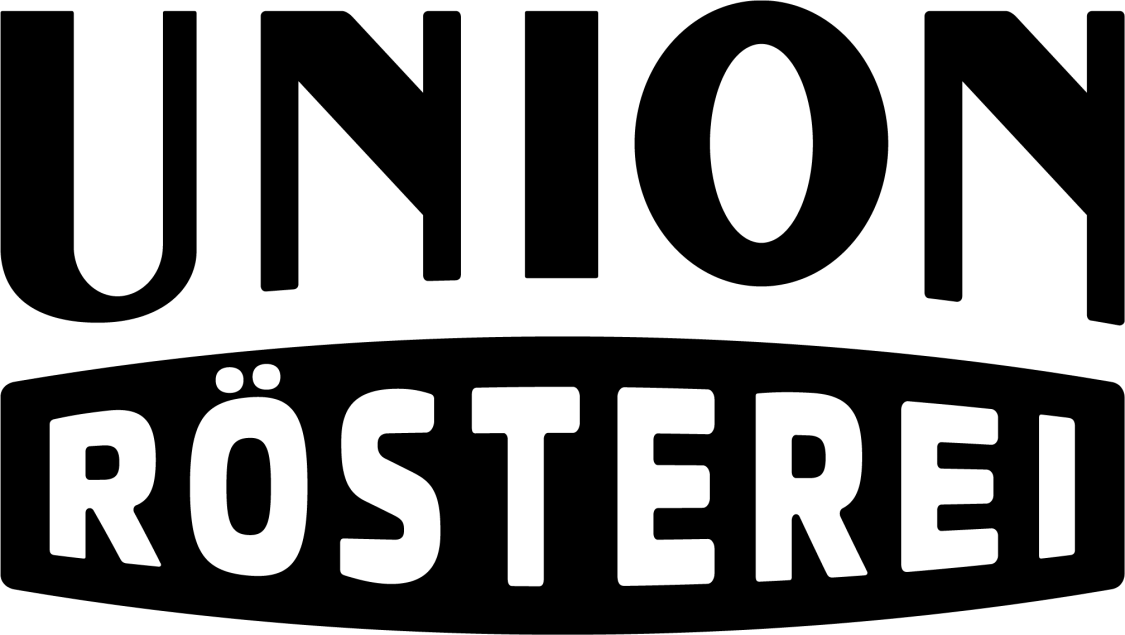 charakterstueck_bremen_union_roesterei_logo