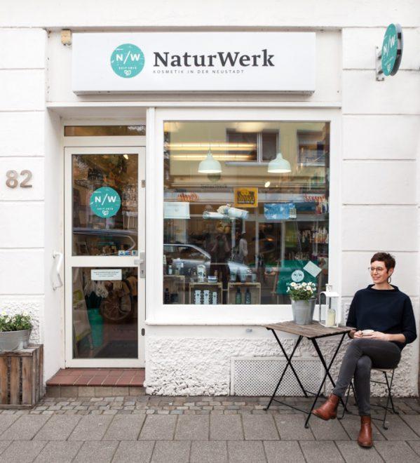 Charakter.stueck_(c)_Naturwerk-laden-web