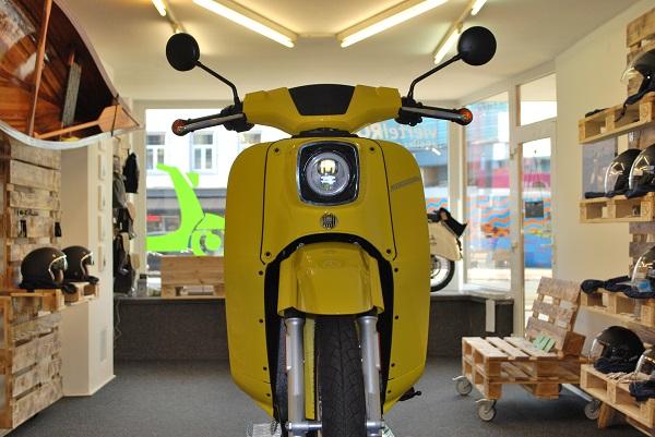 Viertel_Roller_gelb