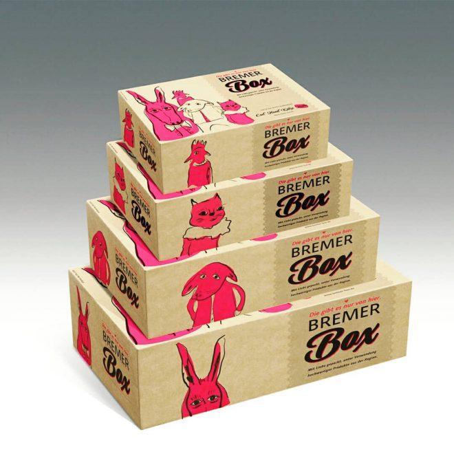Bremer-Box-Adventskalender-Charakterstück-Bremen