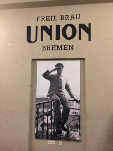 cst_feierabendwalk_bremen_berauscht_union_brauerei_bild