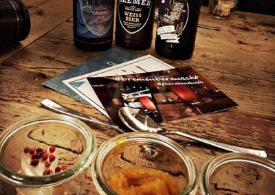 sa_po_hb_cst_feierabendwalk_5_union_brauerei_food_pairing