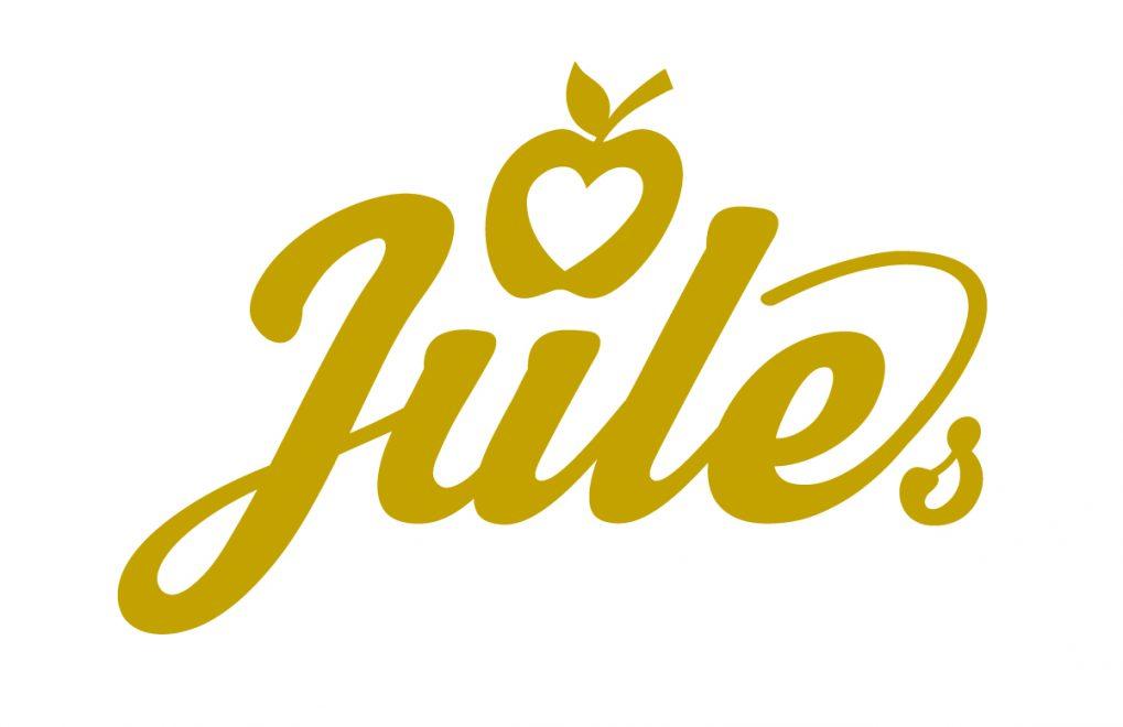 cst_jules_logo