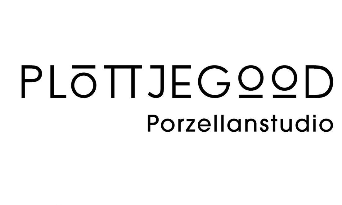 PLOTTJEGOOD-Logo