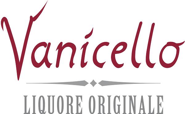 cst_vanicelllo_logo