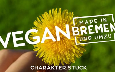 Top6: Vegan in Bremen