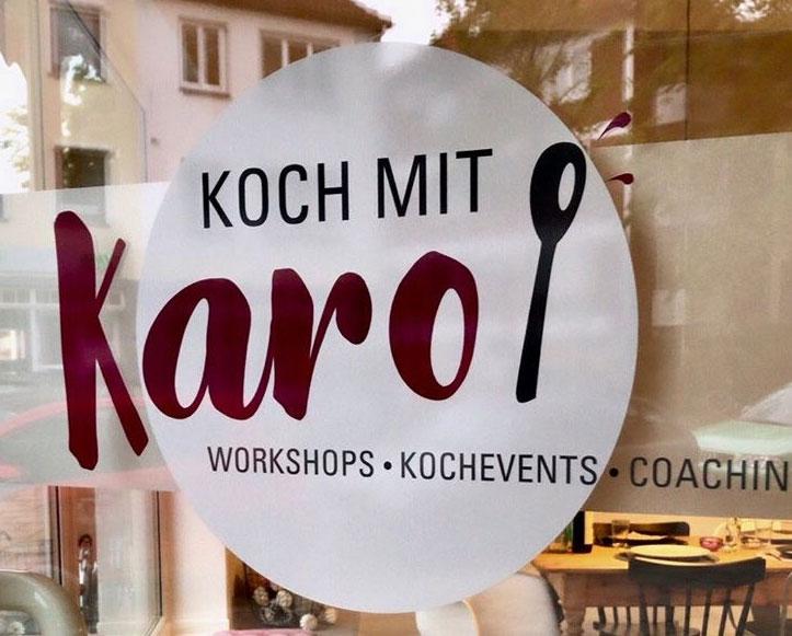 KochmitKaro_Logo_web