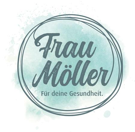 web-Logo-FrauMoeller_Aqua